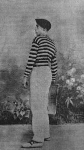 Luis Echeverría (Azpeiti)
